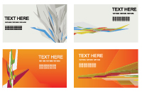 Business Cards Printing Montreal