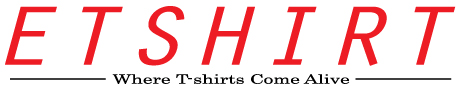T-shirt printing supplies