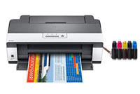 Screen Printing Supplies Montreal Qc T Shirt Printing