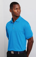 Men Polo's Wholesale Canada