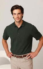 Gildan 94800 Polo Best Price